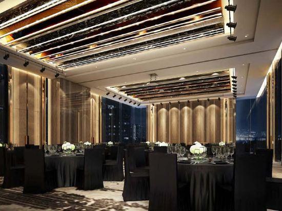曼谷天空風景酒店(Compass SkyView Hotel Bangkok)多功能廳