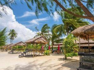 馬爾喬里海灘度假村(Marjoly Beach Resort)