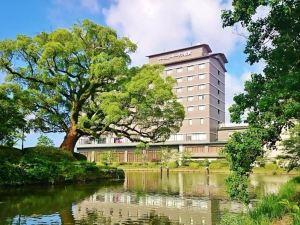 佐賀新大谷酒店(Hotel New Otani Saga)