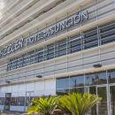 亞松森微笑酒店(Dazzler Asunción)