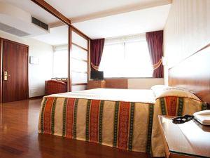維羅納蒙特莎宮酒店(Montresor Hotel Palace Verona)