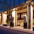 墨爾本君悅酒店(Grand Hyatt Melbourne)