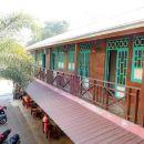 拜縣奐莎然賓館(Huan Saran Guesthouse Pai)