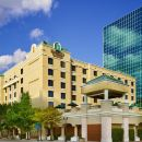 奧蘭多市中心希爾頓尊盛酒店(Embassy Suites Orlando - Downtown)
