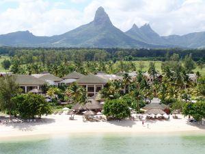 毛里求斯希爾頓温泉酒店及度假村