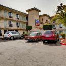 薩克拉門托晚安酒店(Good Nite Inn Sacramento)