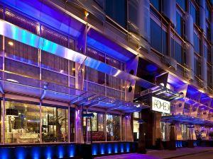 羅密歐酒店(Hotel Romeo)