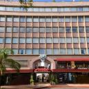 歷史中心假日套房酒店(Holiday Inn Hotel & Suites Centro Historico)