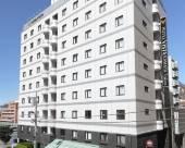東京蒲田維斯塔酒店
