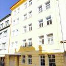 布拉格市羅哈科瓦公寓(Prague City Stay -Rohacova)