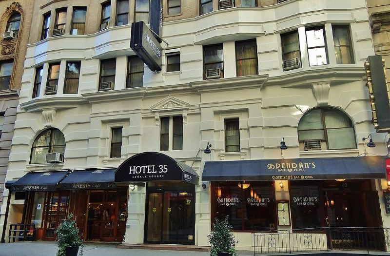 The Gregory, Hotel reviews, Room rates and Booking