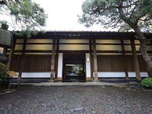 熱海石亭酒店(Atami Sekitei)