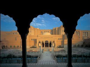 歐貝羅伊阿瑪維拉斯阿格拉酒店(The Oberoi Amarvilas Agra)