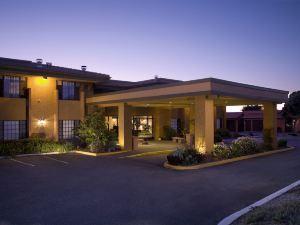 聖西蒙摩根酒店(The Morgan Hotel San Simeon)