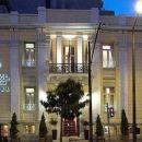 衛城博物館精品酒店(Acropolis Museum Boutique Hotel)