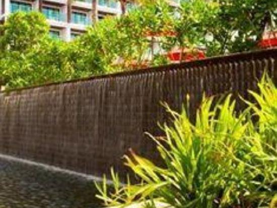 華欣阿瑪瑞酒店(Amari Hua Hin)其他