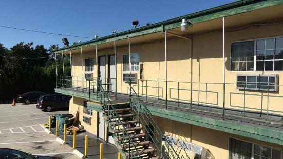 Eastsider Motel