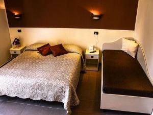 皮亞琴察伊爾皮克洛酒店(Il Piccolo Piacenza)