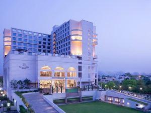 新德里皮卡迪利酒店