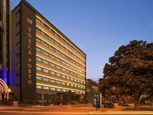 波爾圖HF圖爾樂酒店