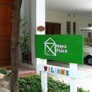 曼谷納帕精品酒店(Napa Place Boutique Hotel Bangkok)