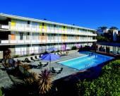 墨爾本卡爾頓品質酒店
