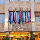 貝魯特城市套房酒店(City Suite Hotel Beirut)