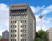 吉隆坡思庭海佳大酒店