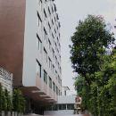 曼谷巴夏喀酒店(Pas Cher Hotel de Bangkok)