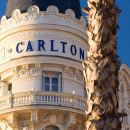 洲際加爾頓戛納酒店(InterContinental Carlton Cannes)