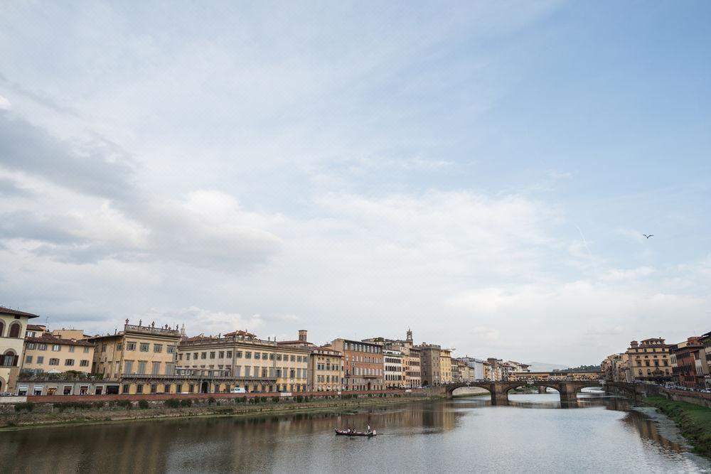 Soggiorno Alessandra, Hotel reviews and Room rates