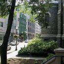 異國花園酒店(Auberge l'Autre Jardin)