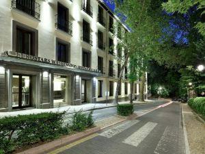 歐洲之星華盛頓·歐文酒店(Eurostars Washington Irving)