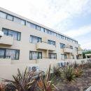 霍巴特聖艾夫斯公寓(St Ives Apartments Hobart)