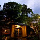 別府鐵輪邸卡珀旅館(Kannawa Bettei Beppu)