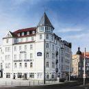 威廉選帝侯大街貝斯特韋斯特酒店(Best Western Hotel Kurfürst Wilhelm I.)