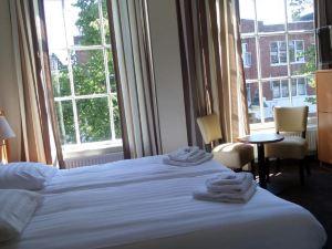 皇家橋酒店(Hotel Royal Bridges)
