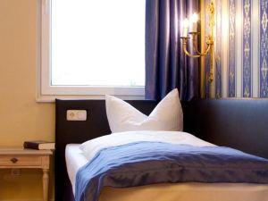 大使波茨坦酒店(Hotel Ambassador Potsdam)