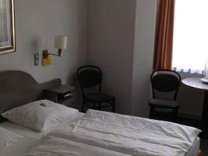 卡薩恰拉旅館(Casa Chiara)