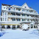 維特爾斯巴赫爾瑞詩高級酒店(Wittelsbacher Hof Swiss Quality Hotel)