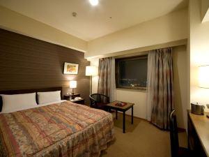 金澤大酒店(Hotel Kanazawa)
