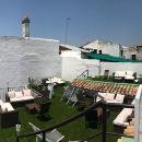 庭院酒店(Los Patios)