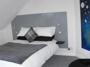 St Marys Apartments Harrogate - Adults Only