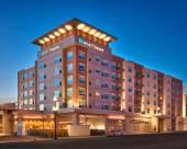鹽湖城中心凱悅嘉寓酒店