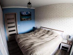 Apartament 2352 in Wroclaw