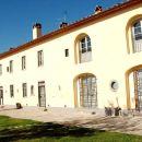 阿格里圖里斯聖羅科酒店(Agriturismo San Rocco)