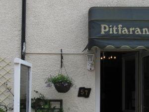 彼特法蘭納賓館(Pitfaranne Guest House)
