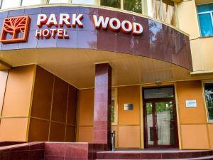 學院城帕克伍德酒店(Park Wood Hotel - Academgorodok)