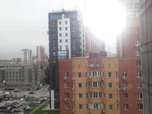 Apart Yspex Derzhavin