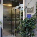 新奧利酒店